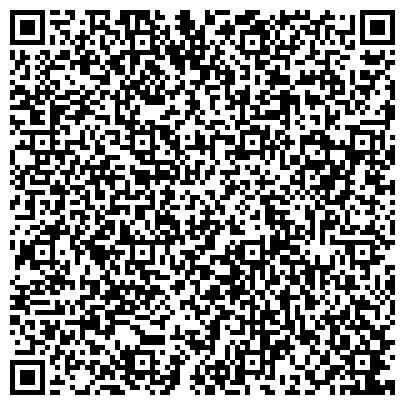 QR-код с контактной информацией организации Грузоперевозки Гомель, вывоз мусора.