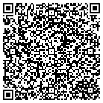 QR-код с контактной информацией организации Револт Моторс