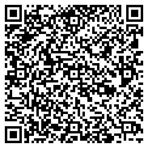 QR-код с контактной информацией организации ЧПТУП АВЕТОН
