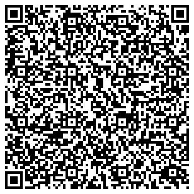 """QR-код с контактной информацией организации ООО """"Строймаркет-практик"""", магазин МебельСАМ"""