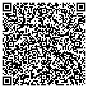 QR-код с контактной информацией организации ООО БелРецикл