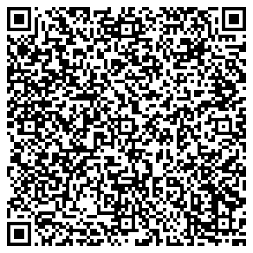 QR-код с контактной информацией организации ЧУП Комплект Строй Ресурс