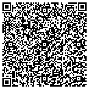 QR-код с контактной информацией организации ООО Магазин мебели МиссМебель