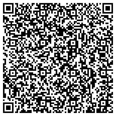 QR-код с контактной информацией организации ООО Ремонт стиральных машин Техмастер