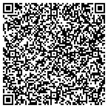 QR-код с контактной информацией организации ООО Товары для всей семьи ДомСВ