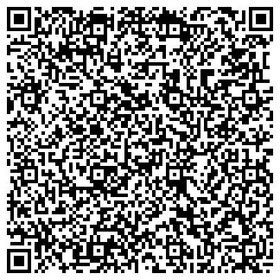 QR-код с контактной информацией организации ООО Системы видеонаблюдения, интернета и спутникового ТВ GnetBy