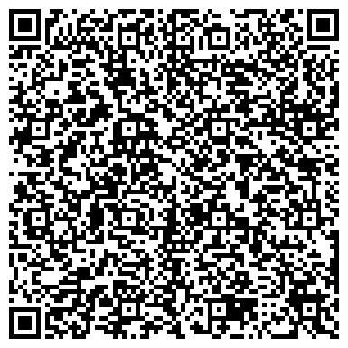 QR-код с контактной информацией организации ООО Мебель в стиле лофт (loft) WoodSupply