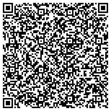 """QR-код с контактной информацией организации ООО Стоматология на Немиге """"Фабрика Улыбки"""""""