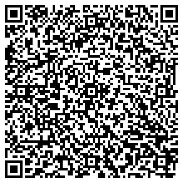 QR-код с контактной информацией организации ООО «ГигаНет»