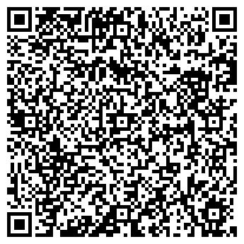 QR-код с контактной информацией организации ЧТУП Багетная студия Vrame.by