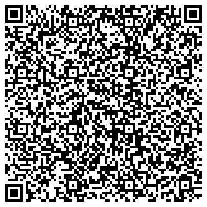 QR-код с контактной информацией организации ИП Пилипенко А.Н. Кузовной ремонт и покраска авто - СТО