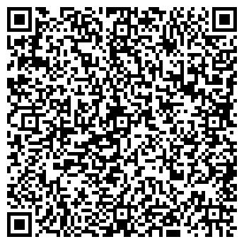 QR-код с контактной информацией организации ElitPodarok