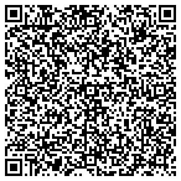 QR-код с контактной информацией организации ООО Торты на заказ Вкусно & Сладко