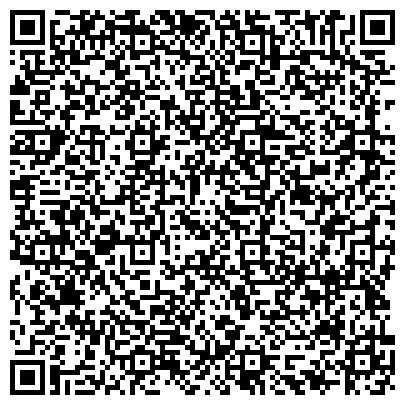 QR-код с контактной информацией организации ООО Сельскохозяйственная продукция Белагролига