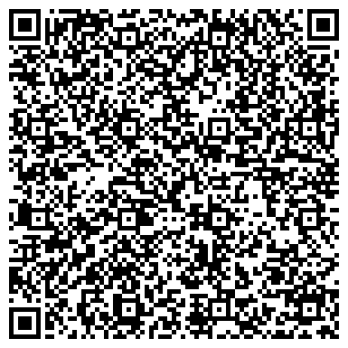 QR-код с контактной информацией организации ООО CONCERN HOLDING