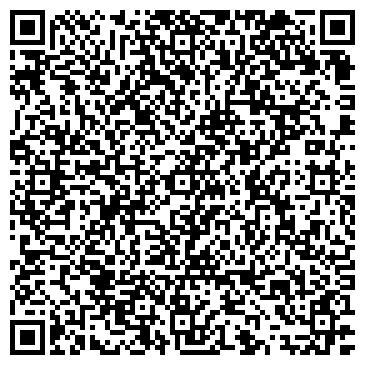 QR-код с контактной информацией организации Цены на услуги электромонтажных  работ