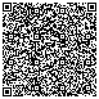 QR-код с контактной информацией организации ООО Секонд хенд оптом Stock House