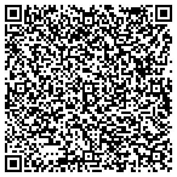 QR-код с контактной информацией организации Адвокат Колтунович Павел Игоревич