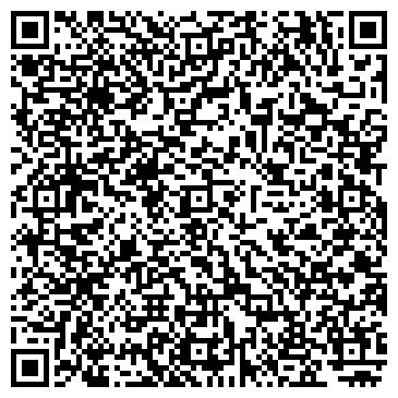 QR-код с контактной информацией организации «PRODVIG»