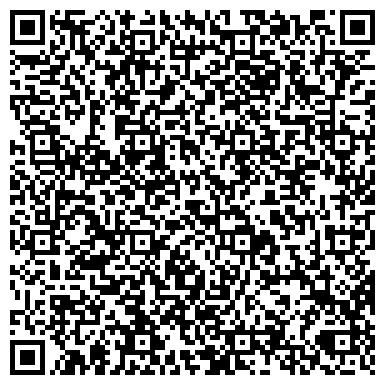 QR-код с контактной информацией организации ООО Похоронное бюро Белсудэкспертобеспечение