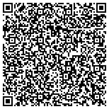 QR-код с контактной информацией организации НОВОГ.ПОЛОЦКИЙ ЗАВОД БЕЛКОВО-ВИТАМИННЫХ КОНЦЕНТРАТОВ РУП
