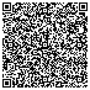 QR-код с контактной информацией организации ООО Мед-Студио