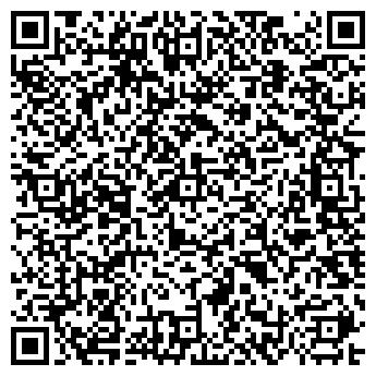 QR-код с контактной информацией организации ООО АиБ
