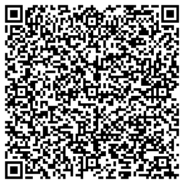 QR-код с контактной информацией организации ООО Мастерская дизайна ViO-design