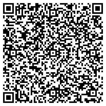 QR-код с контактной информацией организации Ru-Complect