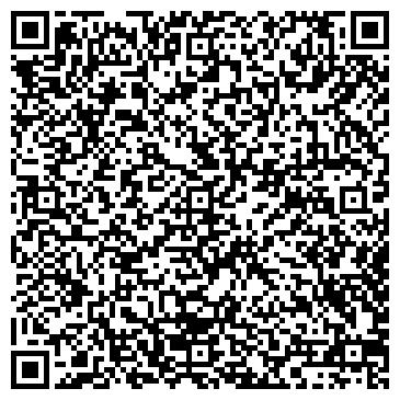 QR-код с контактной информацией организации Lactoflorene Плоский живот