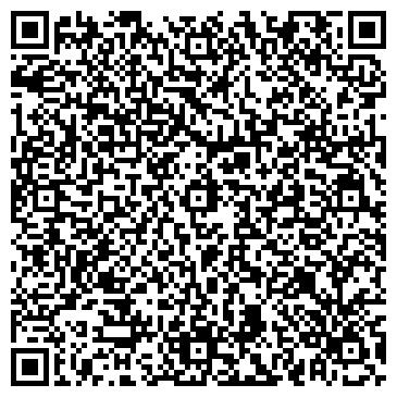 QR-код с контактной информацией организации НОВОГ.ПОЛОЦКОЕ РУП ПО ТРАНСПОРТУ НЕФТИ ДРУЖБА