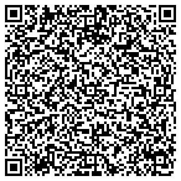 QR-код с контактной информацией организации Ремонтофф