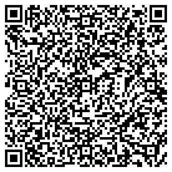 QR-код с контактной информацией организации НОВОТЕХИНВЕСТ ЧТУП