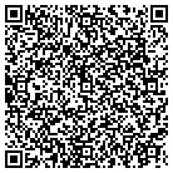 QR-код с контактной информацией организации РЕКОНСТРУКЦИЯ МП