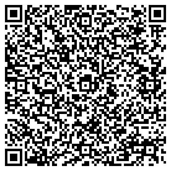 QR-код с контактной информацией организации Gorchakov Group