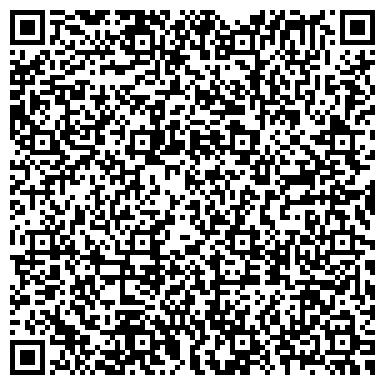 QR-код с контактной информацией организации ООО Агентство премиальной недвижимости T.H.E. CAPITAL