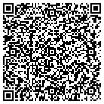 QR-код с контактной информацией организации Фильтры Краузен