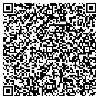 QR-код с контактной информацией организации ИП ОптТрейд