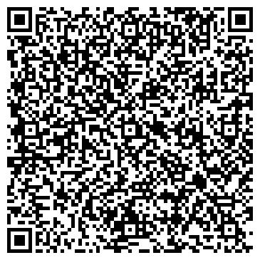 QR-код с контактной информацией организации СЛУЖБА ОЗДОРОВИТЕЛЬНО-БЫТОВАЯ Г.ПОЛОЦКАЯ