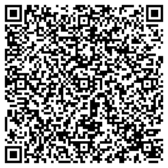 QR-код с контактной информацией организации ООО Еко-Вуд