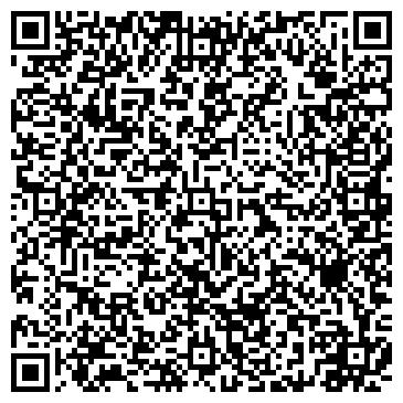 QR-код с контактной информацией организации Немецкий сервис