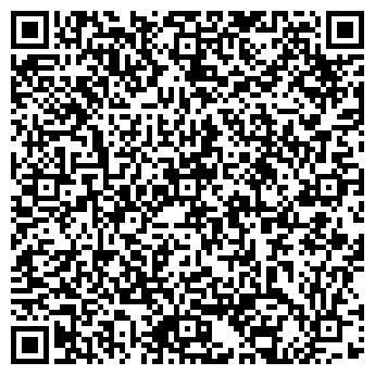 QR-код с контактной информацией организации ООО Ctepan.ru