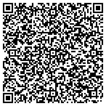 QR-код с контактной информацией организации Eltreco-shop