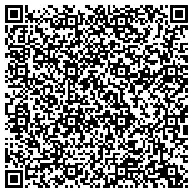 QR-код с контактной информацией организации ИП Психолог Жанна Максимчик