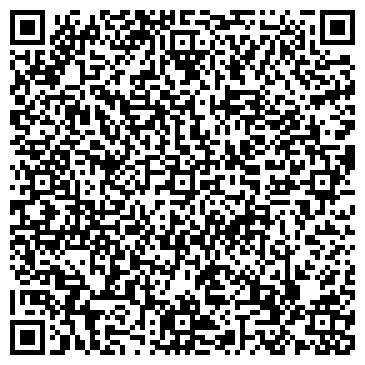 QR-код с контактной информацией организации СТАНЦИЯ ВЕТЕРИНАРНАЯ РАЙОННАЯ Г.ПОЛОЦКАЯ