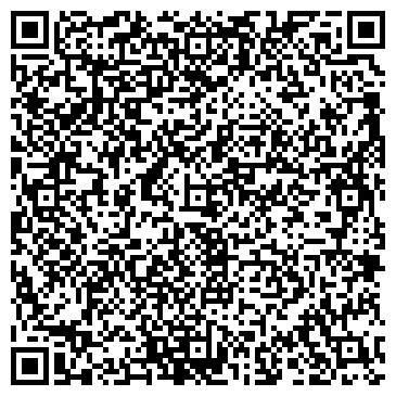QR-код с контактной информацией организации СТРОИТЕЛЬНО-МОНТАЖНЫЙ ТРЕСТ 22 РУП