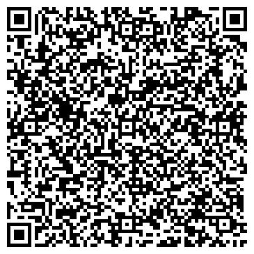 QR-код с контактной информацией организации Дом Сумароково