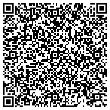 QR-код с контактной информацией организации ТЕХНИКУМ ЛЕСНОЙ Г.ПОЛОЦКИЙ ГОСУДАРСТВЕННЫЙ