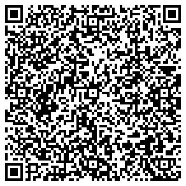 QR-код с контактной информацией организации TOO «Камкор Авто TRADE»