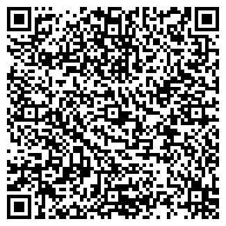 QR-код с контактной информацией организации Hubert Smart